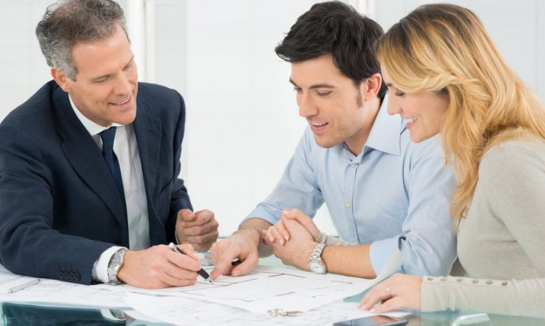 Mortgage Loan Officer Assistant
