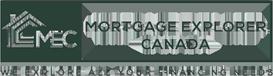 Mortgage Explorer