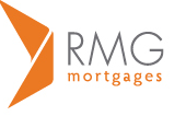 rmg-mortgage
